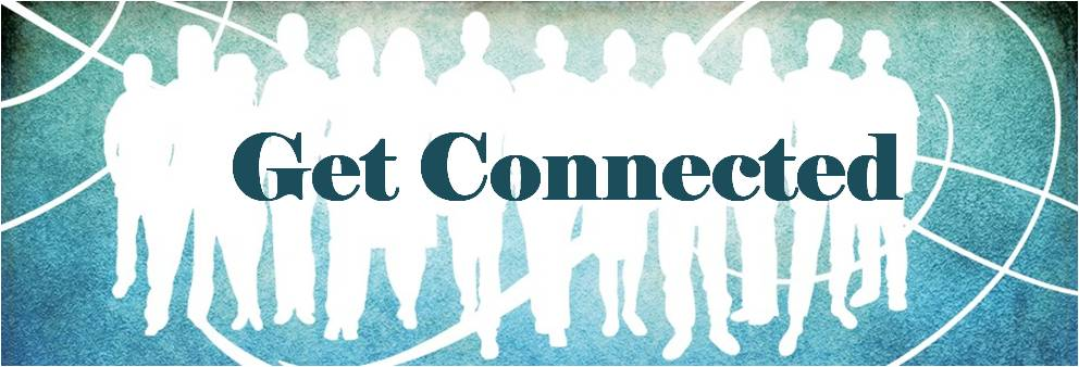 Connect | Church of the Lakes - A United Methodist Congregation