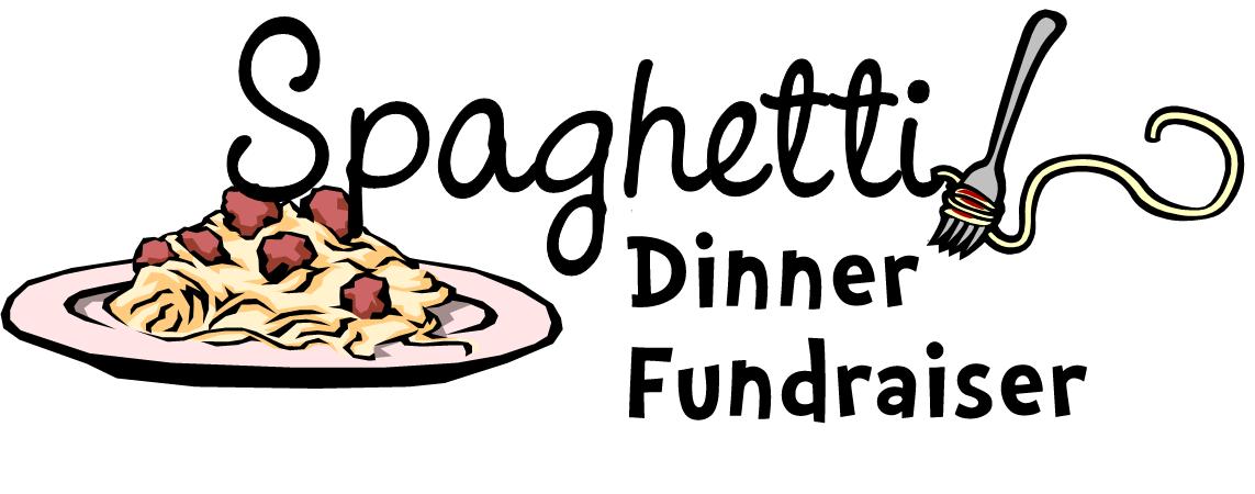 Boy Scout Spaghetti Dinner Church Of The Lakes A