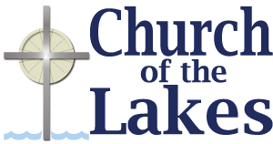 Church of the Lakes